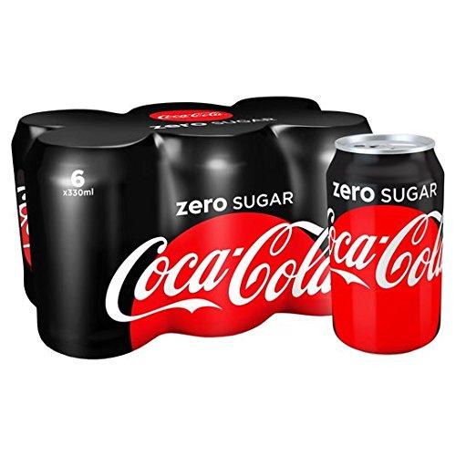 coca-cola-zero-azucar-6-x-330-ml