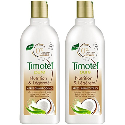 timotei-aprs-shampoing-pure-nutrition-lgret-300ml-lot-de-2