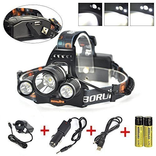 boruit-ultra-bright-led-head-torch-with-4-modes-3x-xm-l2-led-headlight-5000-lumens-rechargeable-head