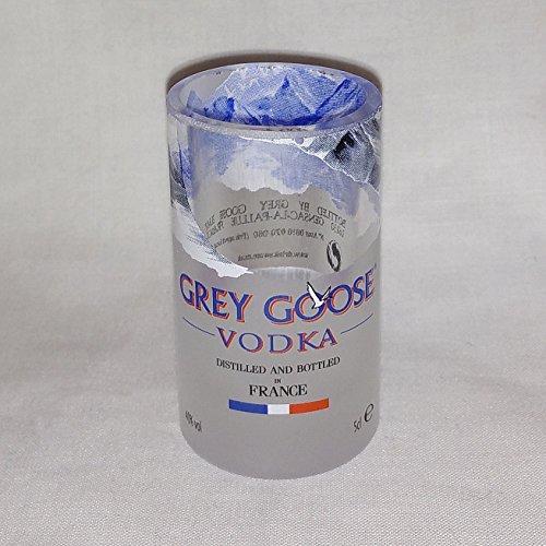 bicchiere-bicchierino-shot-vodka-grey-goose-da-bottiglia-mignon