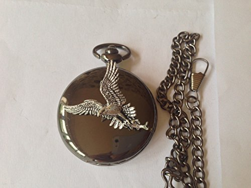 b44-osprey-polished-black-case-mens-gift-quartz-pocket-watch-fob-made-in-sheffield