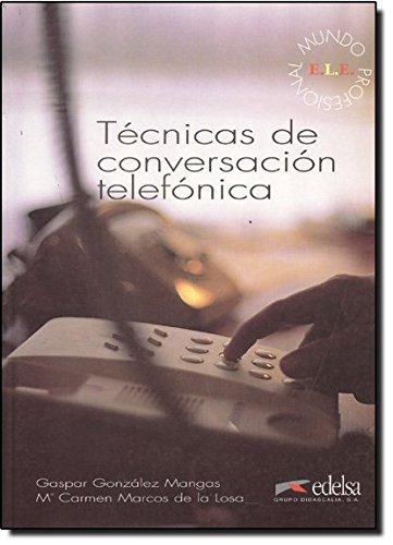 tecnicas-de-conversacion-telefonica-libro