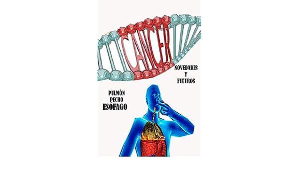 radiación de próstata y pérdida de peso