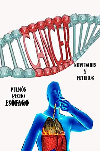 tratamiento del cáncer de próstata inverso