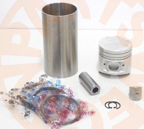 gowe-motor-liner-kit-fur-mitsubishi-4m40-4m40td-motor-liner-kit-kat-307b-sumitomo-sh60-bagger