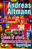 ISBN 3492058469