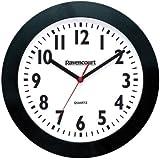 Nottingham Rehab Supplies Horloge extra large