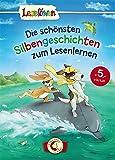 ISBN 9783785581629