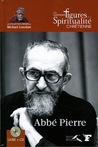 Abb Pierre : 1912-2007 (1CD audio)