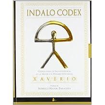INDALO CODEX (2008)