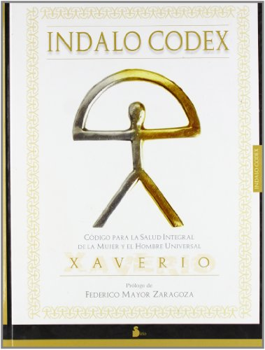 INDALO CODEX (2008) por XAVERIO