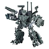 Hasbro Transformers Studio Series Decepticon Brawl 12 (Voyager Class), E0772ES0