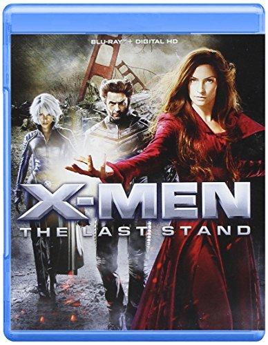 x-men-3-the-last-stand-usa-blu-ray