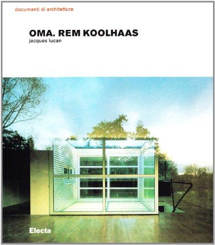 oma-rem-koolhaas-architetture-1970-1990