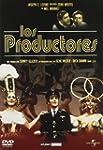 Los productores (Mel Brooks 1968) [DVD]