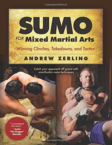 sumo-for-mixed-martial-arts