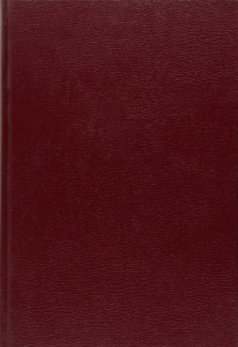 Madame de Krudener (1764-1824). Romantisme et Sainte-Alliance. Preface de Jean Gaulmier.