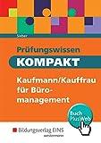 ISBN 3427274705