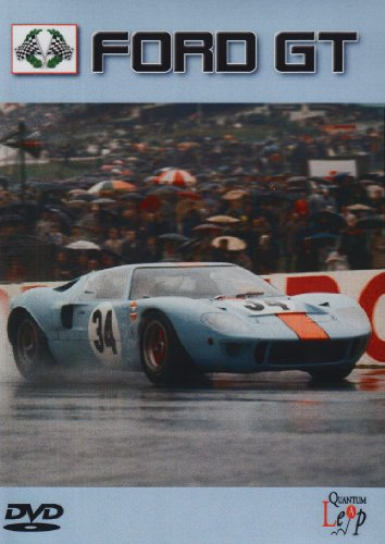 ford-gt-import-anglais