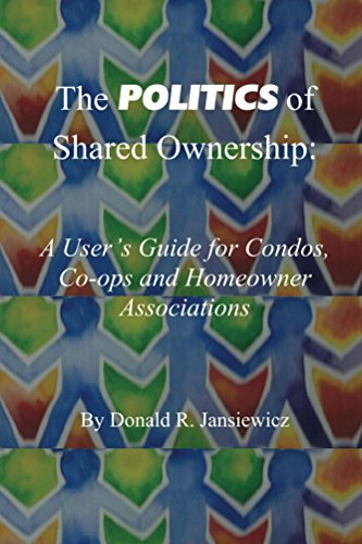 the-politics-of-shared-ownership-a-users-guide-for-condos-co-ops-and-homeowner-associations-english-