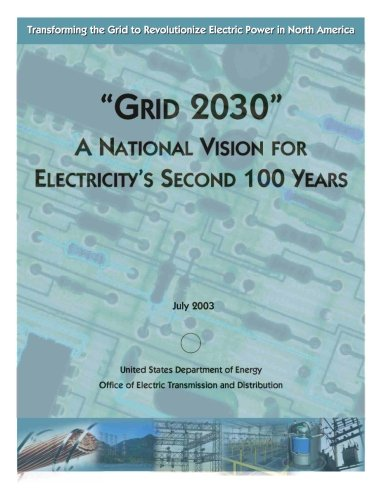 grid-2030-a-national-vision-for-electricitys-second-100-years