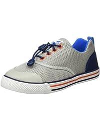 Pablosky 576422 - Zapatillas para Niños, Color Azul, Talla 34