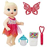 Hasbro Toys Fairies