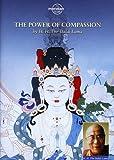 H.H. Dalai Lama - Power Of Compassion [DVD] [Region 1] [NTSC] [US Import]