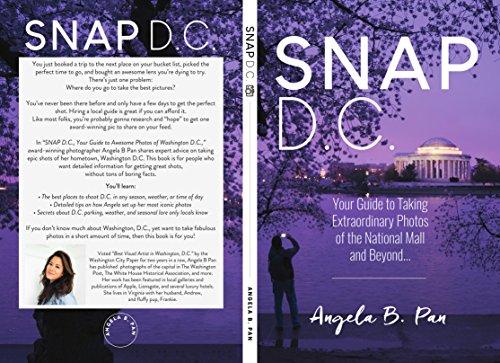 Snap DC (English Edition) Dc Snap