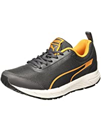 Puma Men's Rafter II IDP Running Shoes