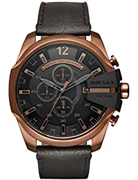 Diesel Men's Watch DZ4459