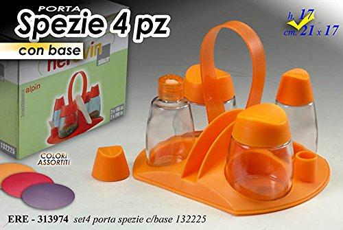 set-menage-tavola-in-vetro-con-base-supporto-in-plastica-olio-aceto-sale-e-pepe