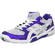 Asics - Zapatillas para deportes de exterior para mujer