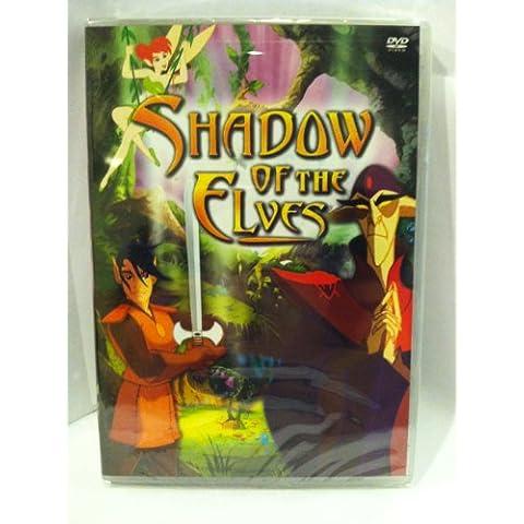 Películas sombra de los Elfos
