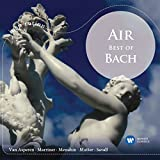 Air-Best of Bach