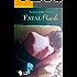 Fatal Flash