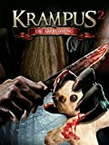 Krampus 2 - Die Abrechnung [dt./OV]