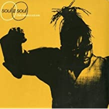 CLUB CLASSICS VOL. ONE ... LP (Vinyl Record Schallplatte, 10 Tracks) - SOUL II SOUL Keep on Movin', Back To Life Back to Reality, Happiness, Feeling Free, Fairplay u.a.