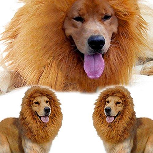 large-pet-costume-lion-mane-wig-for-dog-christmas-halloween-clothes-festival-fancy-dress-up