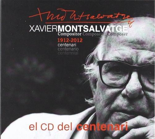 Preisvergleich Produktbild El Disco Del Centenario