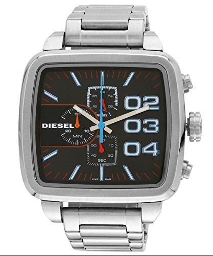 51Gl%2BmnsRUL - Diesel DZ4301 Chronograph Mens watch