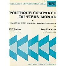 Politique comparée du tiers monde (1) : Visages du tiers monde et forces politiques