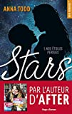 Stars – tome 1 Nos étoiles perdues (New Romance)