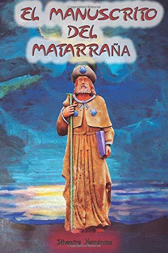 El manuscrito del Matarraña por Silvestre Hernández