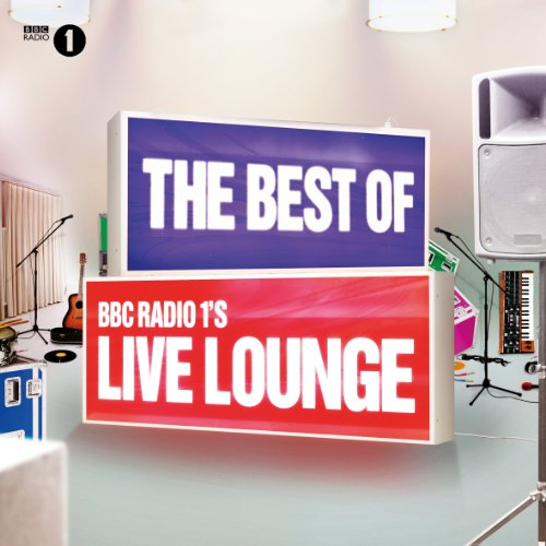 the-best-of-bbc-radio-1s-live-lounge