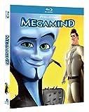 Megamind (New Linelook)