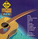 Acoustic Aid by Justin Hayward (0100-01-01)