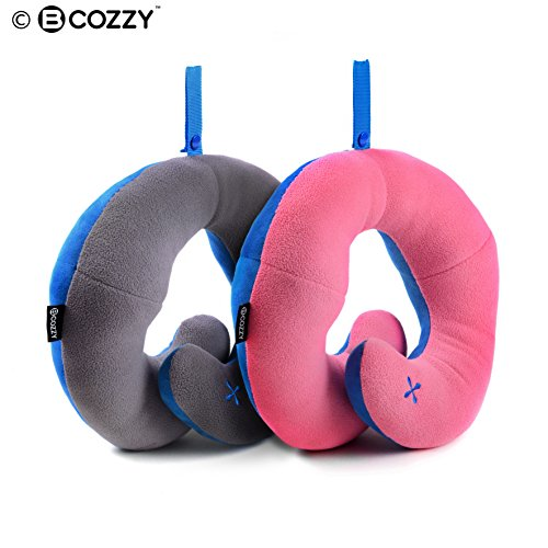 bcozzy-chin-supporting-travel-pillow-supports-the-head-neck-and-chin-in-maximum-comfort-2015-travel-