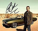Limited Edition Paul Walker Signiert Foto Autogramm signiertsigniertes