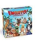 Huch & Friends 879950 - Emojito, Spiel